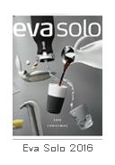 Eva Solo 2016