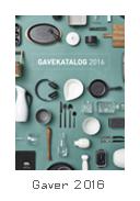 Gaver 2016