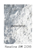 Newline AW 2016