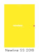 Newline SS2016