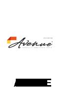 Avenue 2016