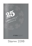 Storm tekstil 2016