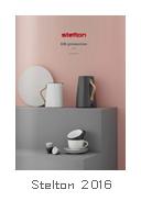 Stelton 2016